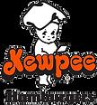 Kewpee Logo.png