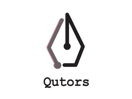 Welcome to Qutors - A QF student initiative.