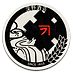fukano-paper-logo.png