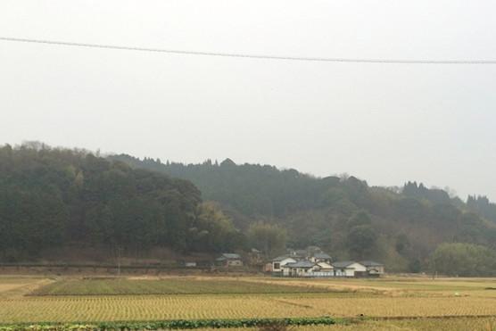 FUKANO-STORY-GALLERY (3).jpg