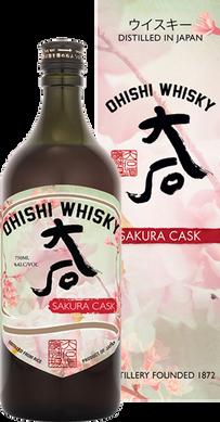 Ohishi Sakura png.png