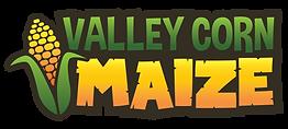 ValleyCornMaize_Logo.jpg