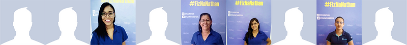 FIZNANATHAN 3.png