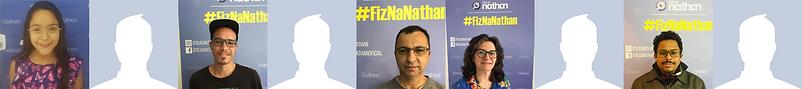 FIZNANATHAN 5.png