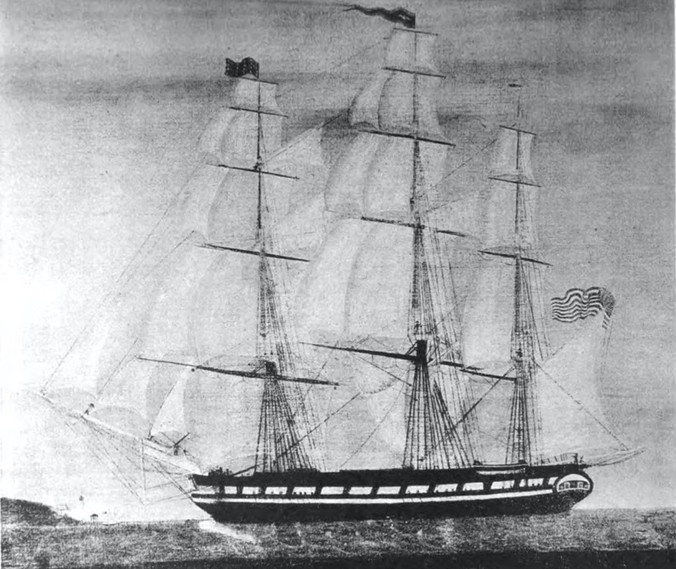 Ship Ann and Hope of Providence.jpg