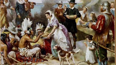 History_Thanksgiving.jpg