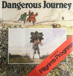 The Pilgrims Progress.jpg