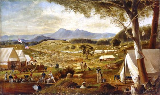 Australian goldfields.jpg