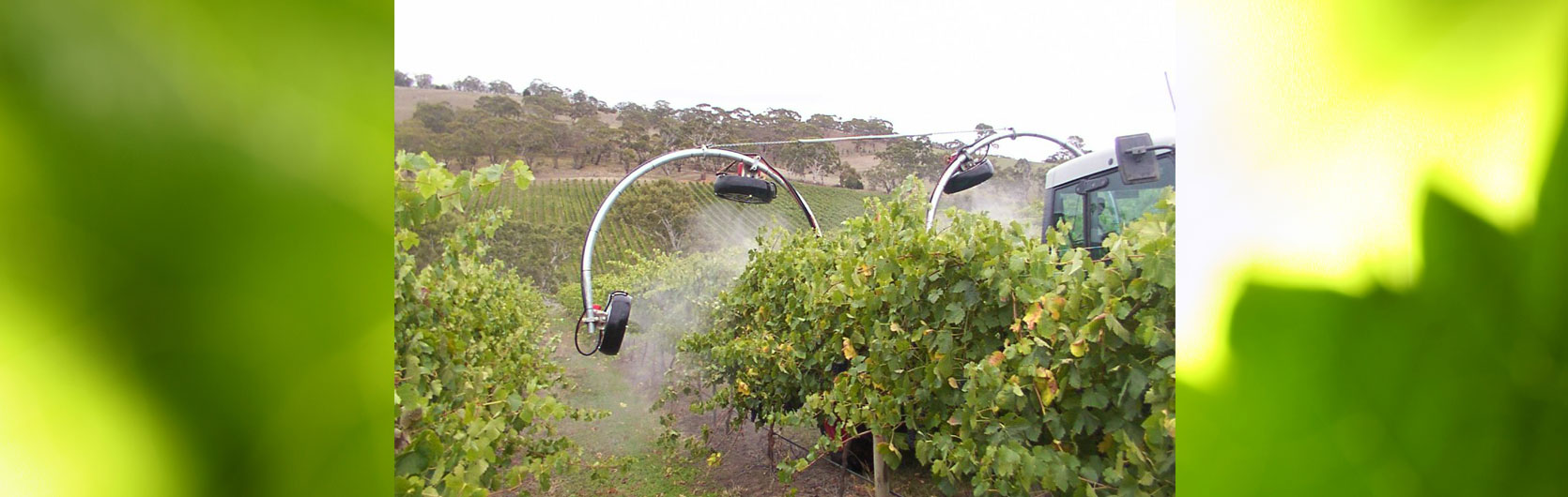 hero_4000L-Tree-Spray-System-1-banner.jpg