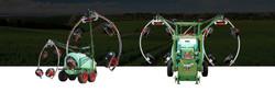 Greentech-Banners.jpg