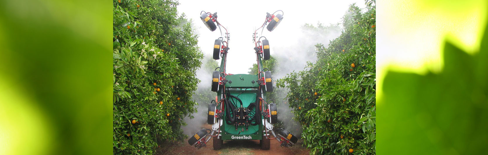 hero_4000L-Tree-Spray-System-1.jpg