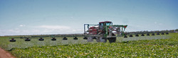 Tractor-Mounted-Row-Crop-System-Banner-2.jpg