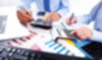consultoria-fiscal-e-contabil-02.jpg
