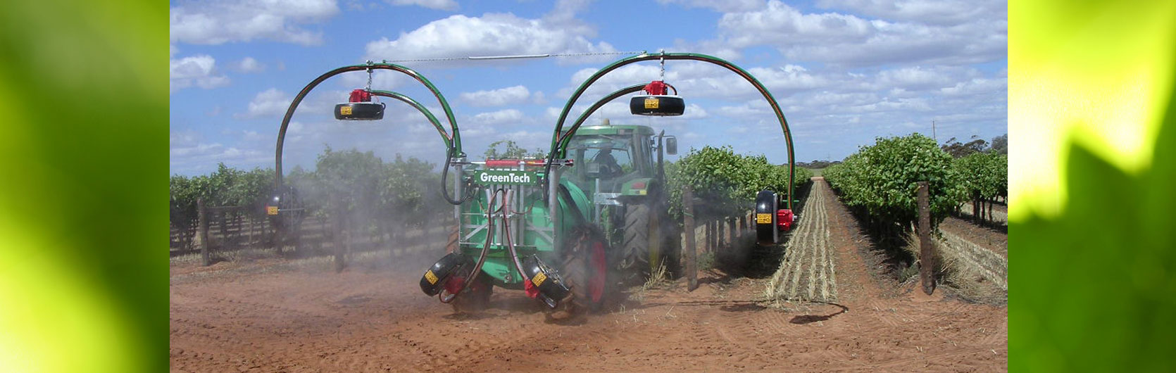 Hero_GreenTech-2-Row-Cross-Spray-System-Banner.JPG