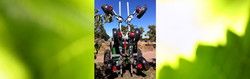 hero_2000L-Tree-Spray-System-banner.jpg