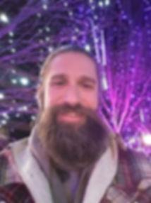 Christmas 2017_edited.jpg
