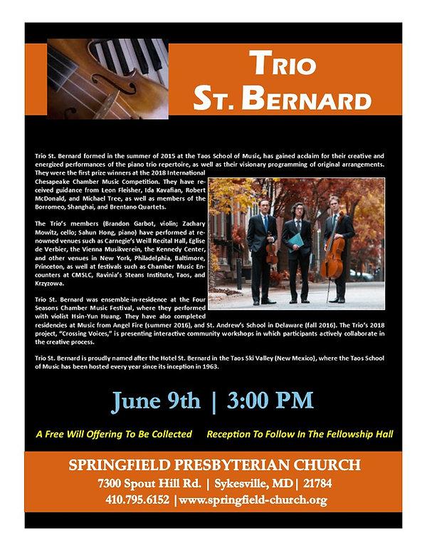 Trio St BernardWEB (002).jpg