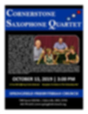Cornerstone Sax WEB (002).jpg
