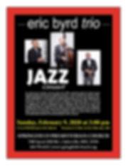 Eric Byrd Trio for WEB (002).jpg