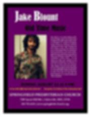 Jake BlountforWEB (002).jpg