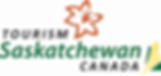Webinar Saskatchewan