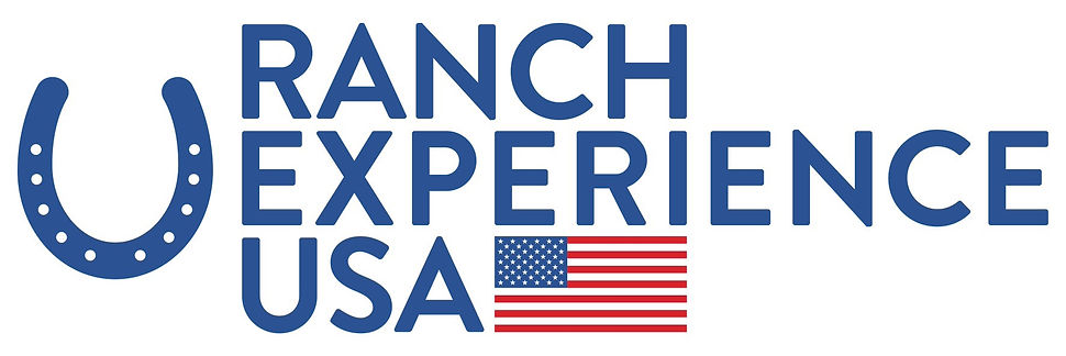 200120_logo_ranch_experience_edited_edit