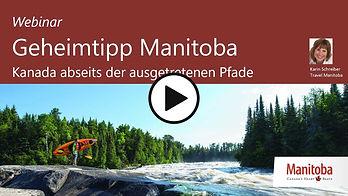 Webinar_Manitoba.jpg