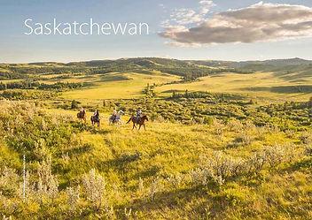 Saskatchewan_Reiseplaner 1.jpg