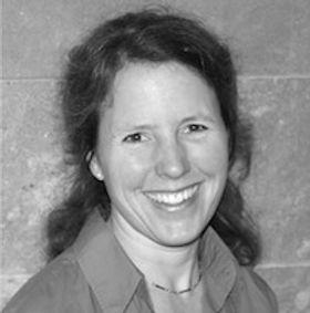 Sabine Erling