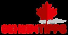 210217_Logo_Kanadas_Geheimtipps.png