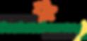 NewTS Col Logo.png