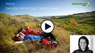 Webinar_Saskatchewan.jpg