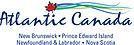 ACTP Atlantic Canada Wave Logo English.jpg