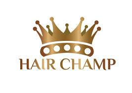 Hairchamp Aisa
