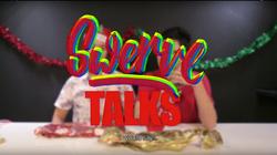 Swerve Talks