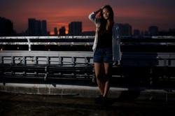 http://sufisufyanphotograph.wix.com/