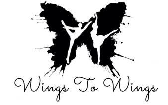 Wings to Wings