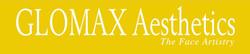 Glomax Aesthetics