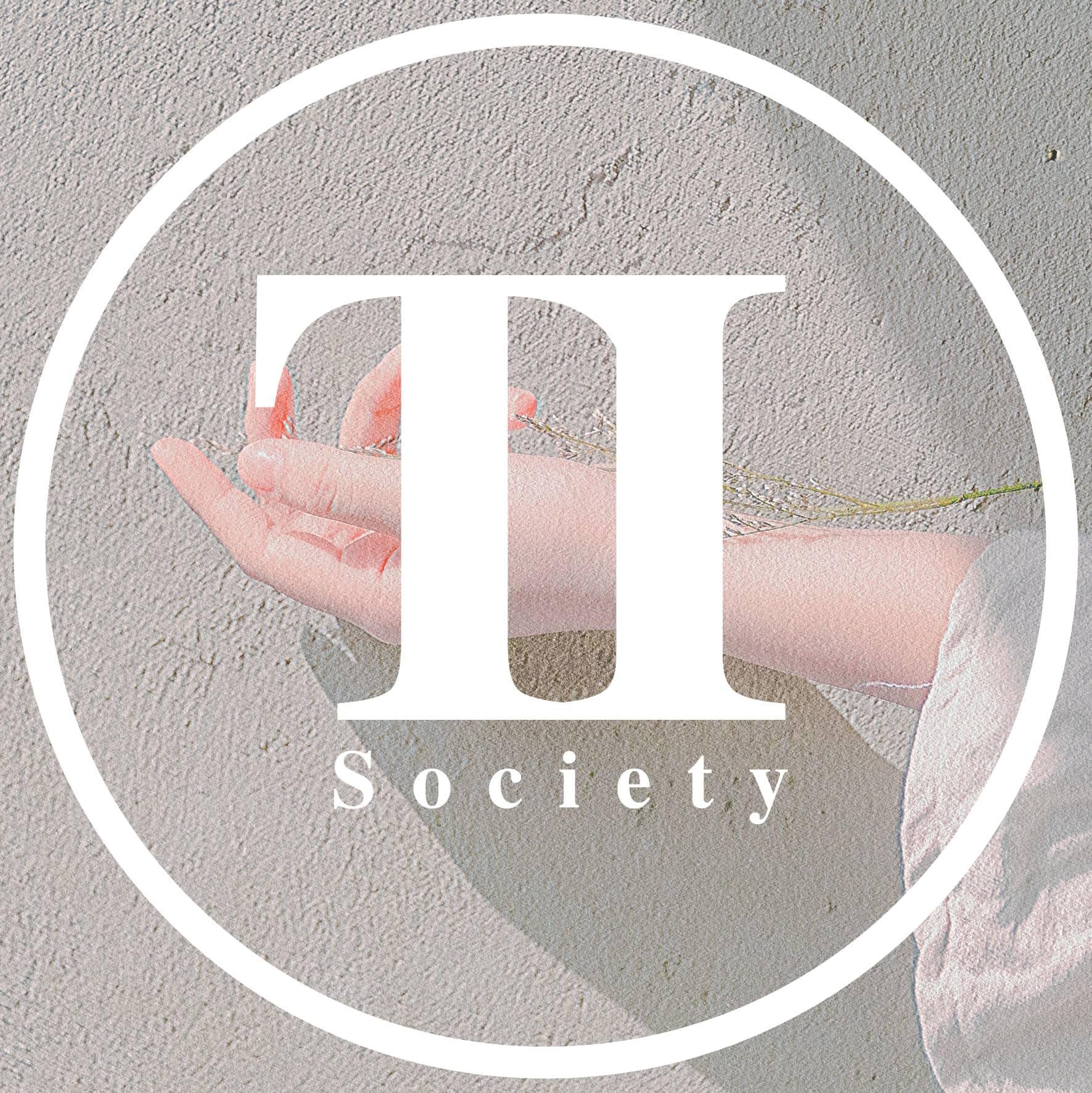 The Individual Society