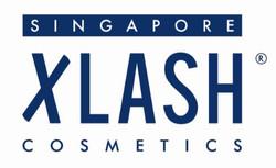 XLASH Singapore