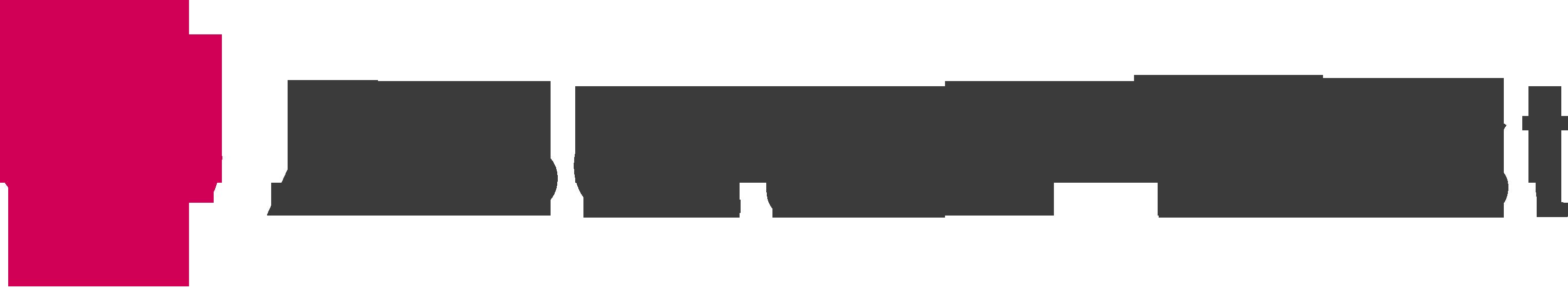 A Better Florist Pte Ltd