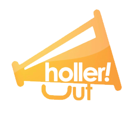 Holler Out
