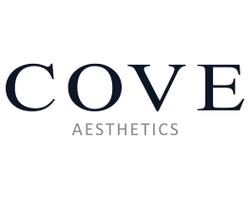 Cove-AES-Logo_WP-Website