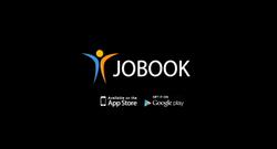 JOBOOK SG