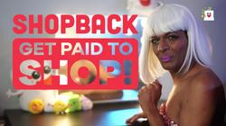 Shopback x Kumar