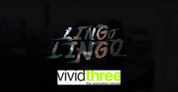 Lingo Lingo - JTV