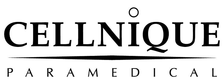 Cellnique Paramedical