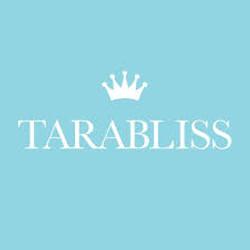 Tara Bliss Spa