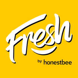 Fresh by Honestbee