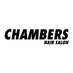Chambers Salon